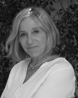 Jane Reardon