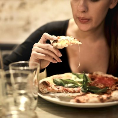 7 Foods and Drinks That Can Kill Your Sex Drive
